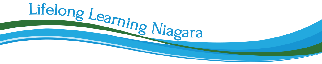 Lifelong Learning Niagara